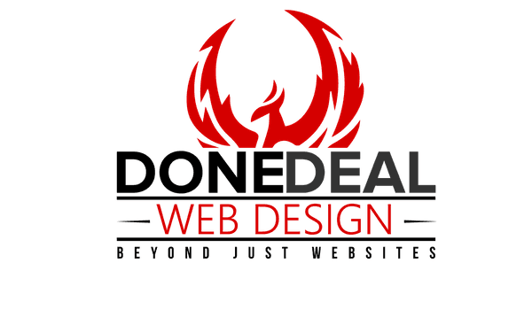 Done Deal Web Design